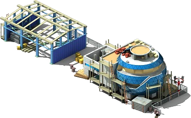 File:Airplane Workshop Construction.png