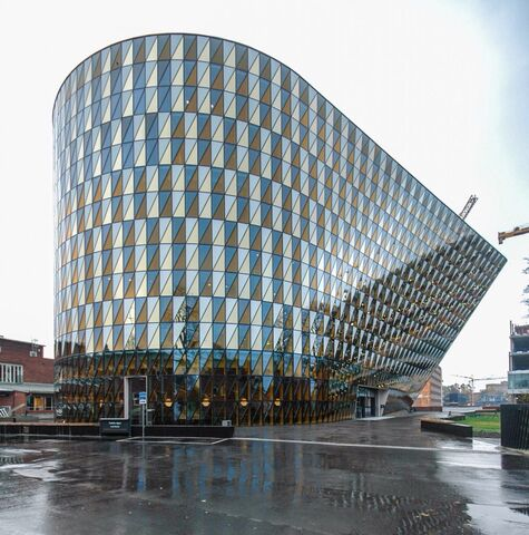File:RealWorld Karolinska Institute Campus.jpg