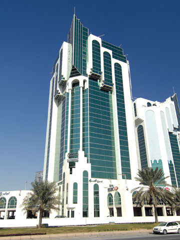 File:Salam-international-tower-l.jpg