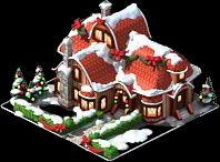 File:Santa's Grotto.png
