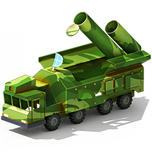 CMS-63 Construction