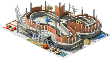 File:Eastern Martial Arts Club Construction.png