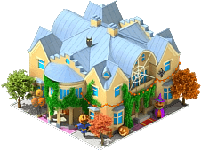File:Alexandria Cottage.png