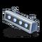Asset LEDs
