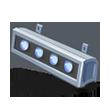 File:Asset LEDs.png