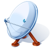 File:Asset Satellite Antenna.png