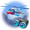 File:Contract Aerial Survey Flight.png