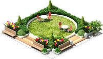 File:Decoration Garden Meadow.png