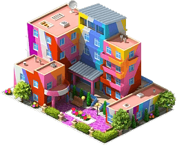 File:Favela Apartments.png