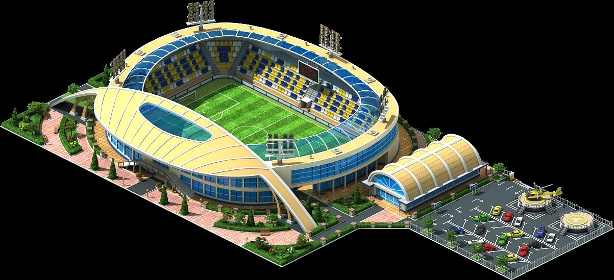 File:Megapolis Arena L4.png