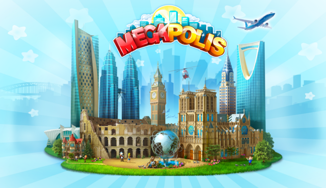 File:Megapolis checking for updates.png