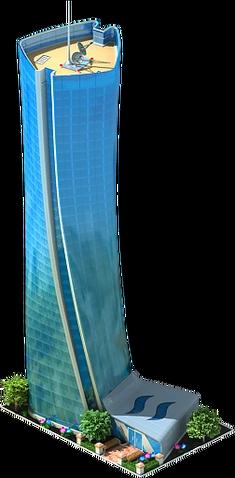 File:Torre Hadid.png