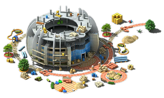 File:Conference Center Construction.png