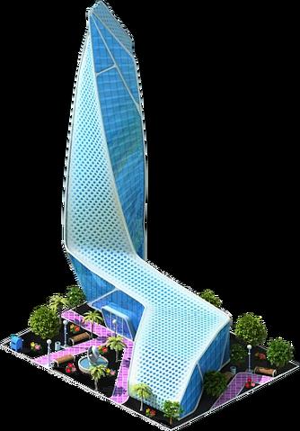 File:Penang Global City Centre.png