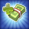 File:Quest It's Time to Make Money!.png