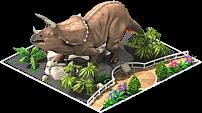 File:Dinopark.png