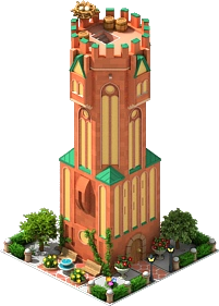File:Owl Tower.png