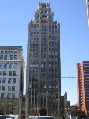File:RealWorld Pigott Building.jpg