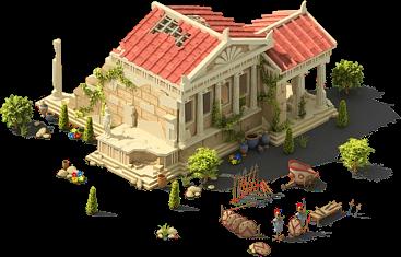 File:Ruins of Acropolis L1.png