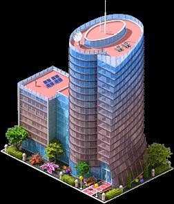 File:Uniqa Tower.png