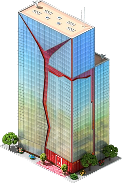 File:Costa Mar Office Building.png