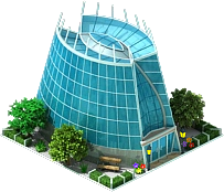 File:Cathedral of Christ the Light.png