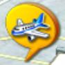 File:Bubble Planes.png