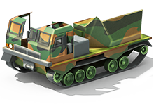 File:SPG-63 Construction.png
