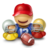File:Contract Casual Football Game.png