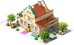 File:Desert Town Hall Construction.png