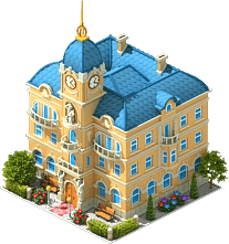 File:Freedom Palace.png