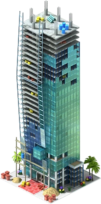 File:Vision Tower L1.png