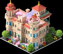 File:Palacio de Valle.png