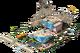 Platinum Mining Complex L1