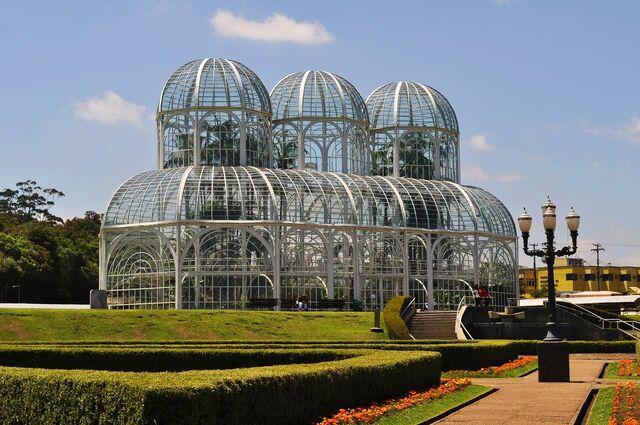 File:RealWorld Winter Greenhouse.jpg