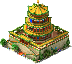 File:Summer Temple.png