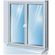 File:Asset Plastic Windows (Pre 08.14.2015).png