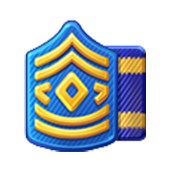 File:Badge Military Level 16.png