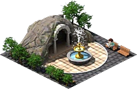 File:Decoration Grotto Park.png