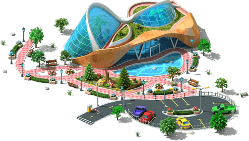 File:Environmental Research Center L1.png