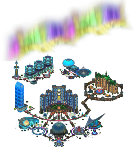 File:Northern Lights Area.png