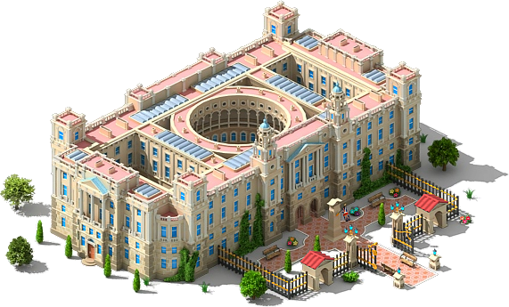 File:Palace of Whitehall L1.png