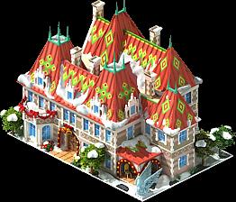 File:Winter Villa.png