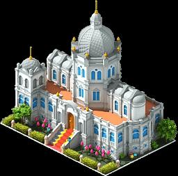 File:Agartala Palace.png