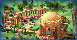File:Lovers' Day Event.png