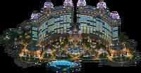 Casino Bohemia L5