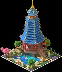 File:Ethnic Culture Park.png