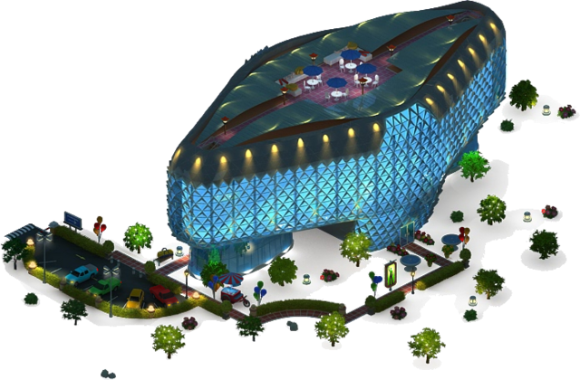 File:Goliath Mall and Entertainment Center L1.png
