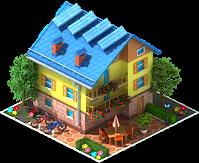 File:Jonsdorf House.png