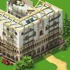 File:Quest Venetian Palace.png